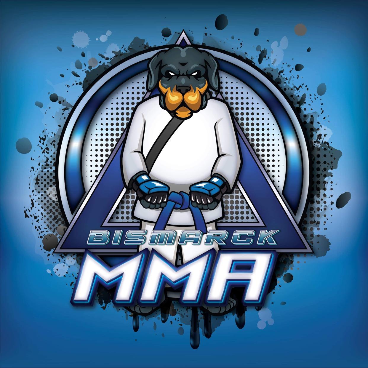 Bismarck MMA